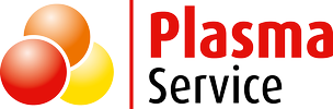 Plasma Service Europe in Magdeburg