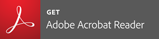Get Adobe Acrobat Reader web button 159x39